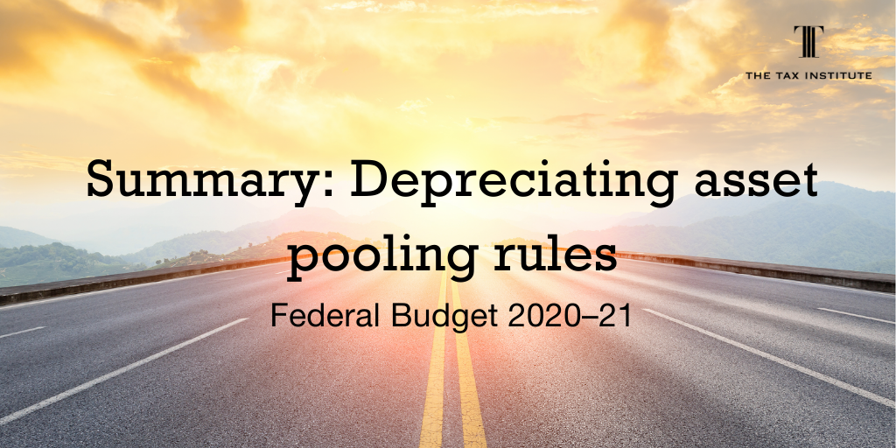 0101TPA_Federal_Budget_2020-21-Blog_1024x512 (1)