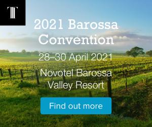 0155SA_2021_Barossa_Convention_MREC-Ad-300x250