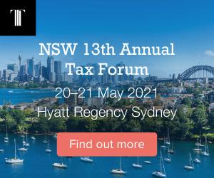 0181NSW_13th_Annual_Tax_Forum__MREC-Ad-300x250