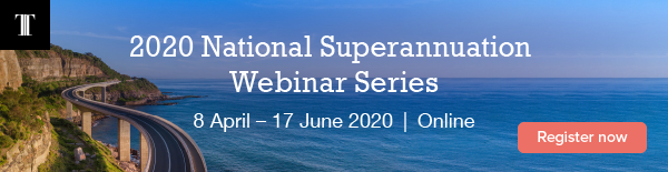 national-super-webinar-banner