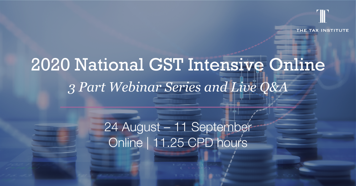 0677NAT_2020_National_GST_Intensive_Online_FB-Linkedin_1200x628-Series-1
