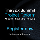 https://thetaxsummit.com.au/register/