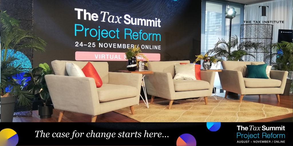 0688NAT_Tax_Summit-Project_Reform_Blog-Headers_1024x512 (16)
