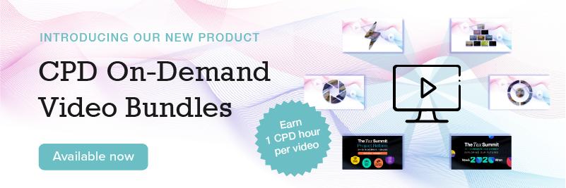 0723NAT_CPD-On-Demand-Video-Bundle_v1_eDM-Header-600x200-1