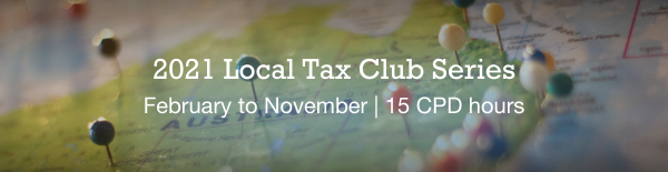 0729NAT_2021_Local_Tax_Clubs_EDM-Header_Ad_600x155-1
