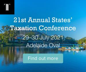 0740NAT_21st_Annual_States_Tax_Conf_MREC-Ad-300x250