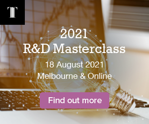 0765NAT_2021-R&D-Masterclass_Blog-MREC-300x250