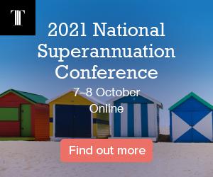 0754NAT_2021_Nat_Superannuation_Conf_Blog-MREC-300x250