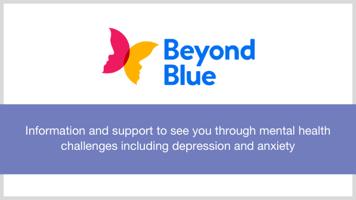 Beyond-Blue