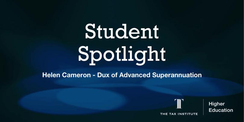 Blog Header_Student Spotlight August (3)