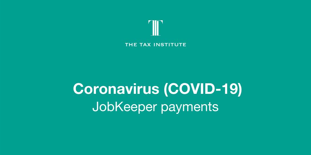 COVID-19-updates-jobkeeper-blog
