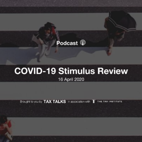 Copy of 0281MAR_COVID-19_Podcast-Stimulus_review_Blog-800