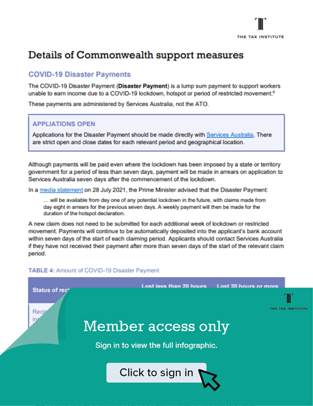Copy of Blog-Teaser-Member-Access (15)