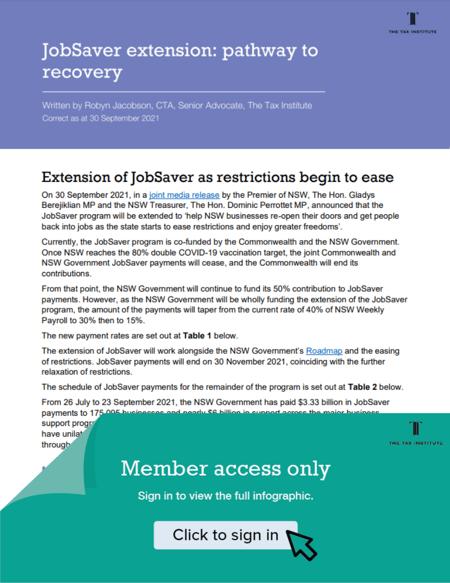 Copy of Blog-Teaser-Member-Access (18)
