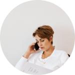 Consulting Communication Skills