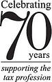 70 years supporting the tax profession