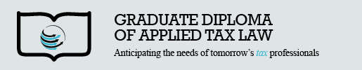 http://taxinstitute.com.au/education/graduate-diploma-of-applied-tax-law