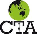 Chartered Tax Adviser Logo