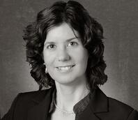 Judy White, CTA