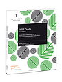 SMSF Guide, 5th Edition