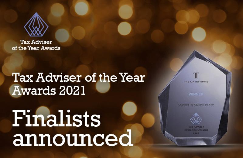 TAOTY Awards 2021 Blog Header