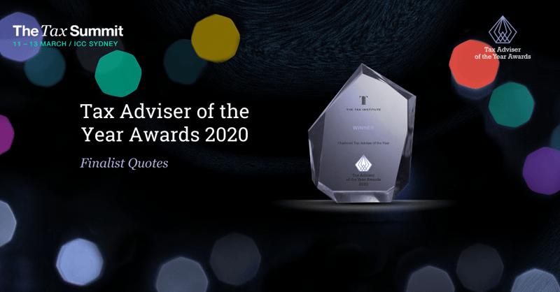 TEMPLATE-0271MEM_Tax_Awards_2020-TAYA_Finalists-by-Category