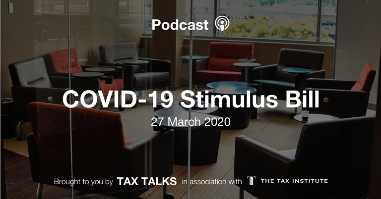 TaxTalks-Podcast_Banner