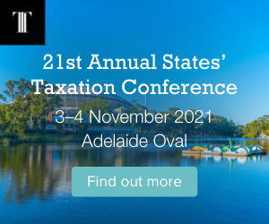 annual-state-taxes-conf