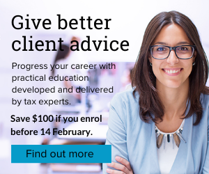 give better client advice
