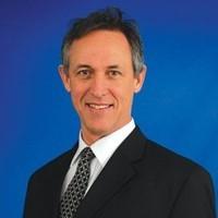 Damian Preshaw, CTA