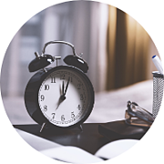 time-mnagement