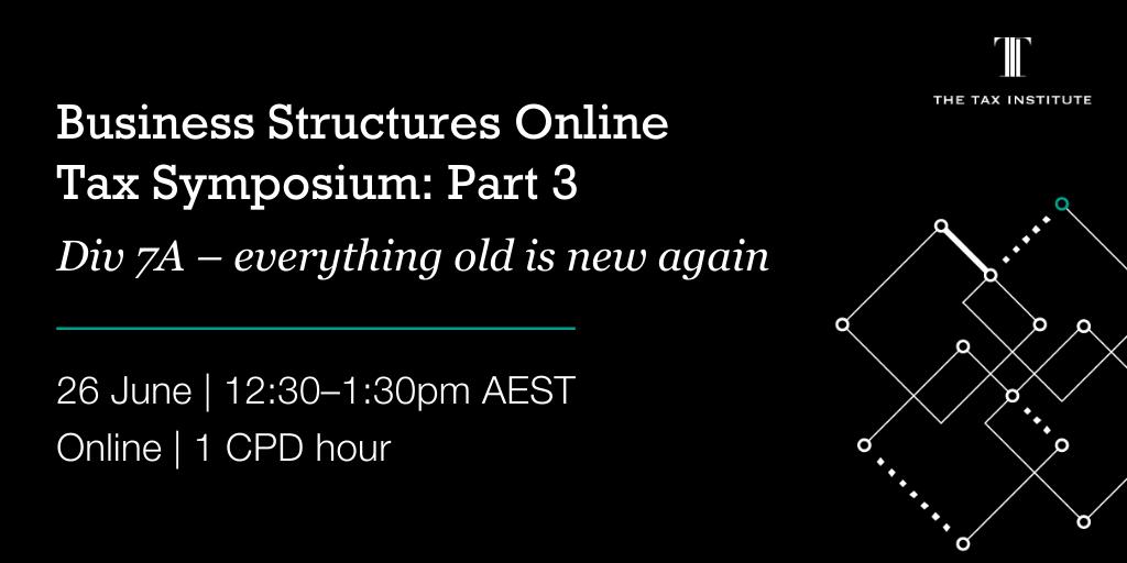 2020 Business Structures Online Tax Symposium-part 3