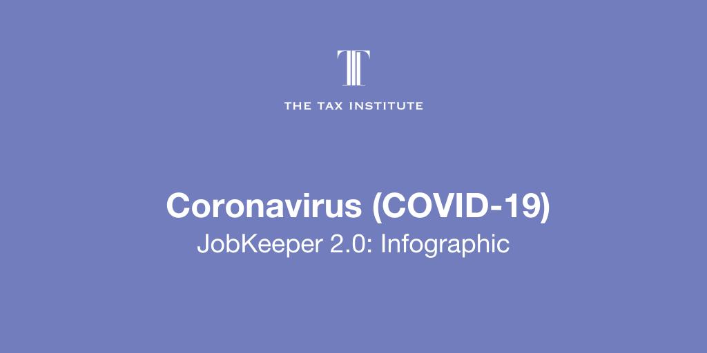 jobkeeper-graphic-hero-image