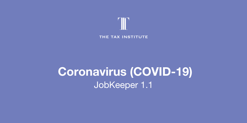 covid-19-jobkeeper-eligibility-expanded1-1