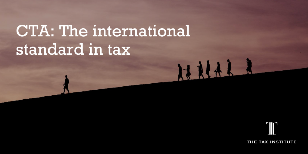 CTA-international-standard-in-tax