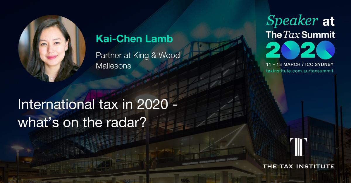 Copy of 0604NAT_Tax Summit-Blog_FB-Linkedin-Speakers-TEMPLATE (1)