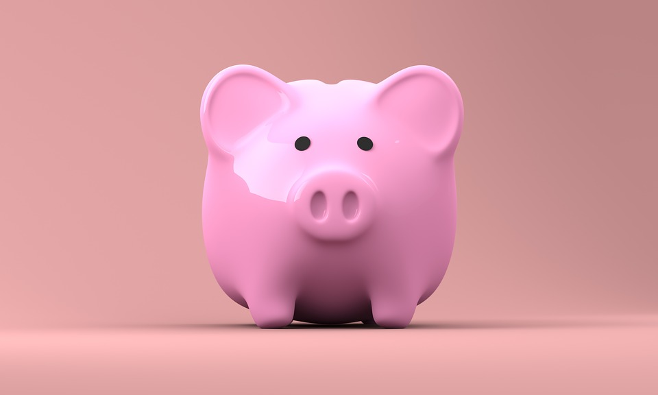 piggy-bank-2889042_960_720